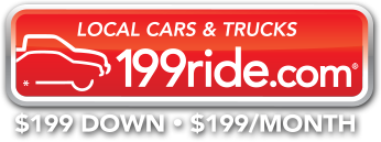 199ride | Used Cars & Trucks | A Dealership For The People