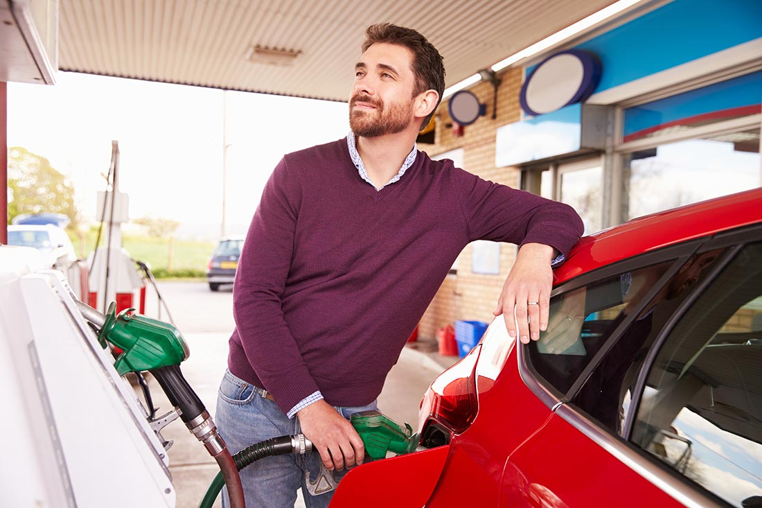 gas-money-saving-tips